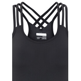 Marmot W's Vogue Tank Black